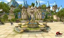 《天堂:红骑士》于9月17日开启测试