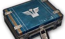 绝地求生desperado crate能开什么 暴徒新宝箱奖池一览