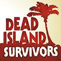 死亡島:幸存者中文版
