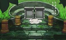 密室逃脱绝境系列3二周目怎么过画仙奇缘二周目攻略