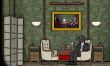 逃离方块悖论真人影片视频 CubeEscapeParadox中文电影