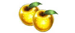 FGO黄金苹果
