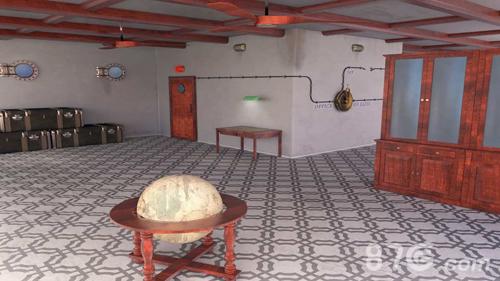 密室逃脱16神殿遗迹截图4