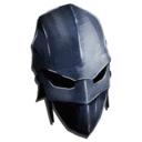 方舟生存进化防弹头盔