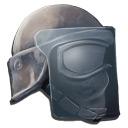 方舟生存进化防暴头盔