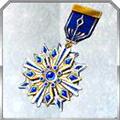 大騎士勛章