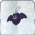 惡作劇蝙蝠