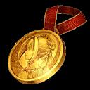 FGO金牌