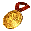FGO尼禄祭金牌