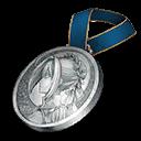 FGO尼禄祭银牌