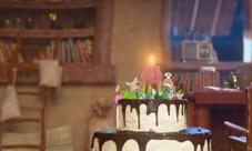 王者荣耀三周年庆典视频 有你才有团宣传视频