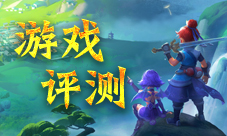 《梦幻西游3D》游戏首测:革新与经典并存的优质手游