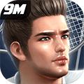 网球大满贯:全球决斗竞技场