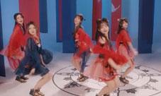 王者荣耀风华叶舞视频 SING女团蝉离应援曲