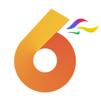 六台宝典老版本APP v3.2.3