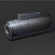 瞄准辅助器