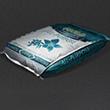 高級肥料包