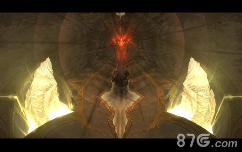 暗黑破坏神不朽怪物图鉴1