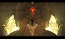 暗黑破坏神不朽怪物图鉴大全 怪物种类有哪些