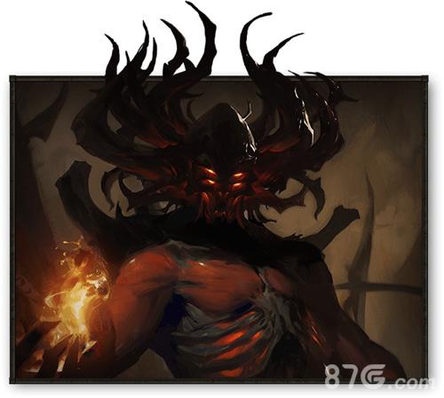 暗黑破坏神不朽斯卡恩攻略