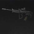 塔沃爾突擊步槍