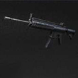 M416突擊步槍