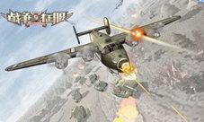 手游大作《战争与征服》引领RTS崛起