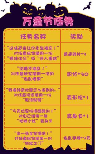 浙江十一选五开奖结果 8