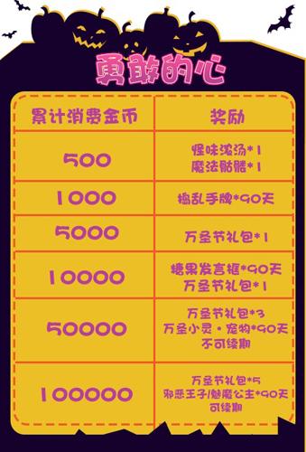 浙江十一选五开奖结果 11