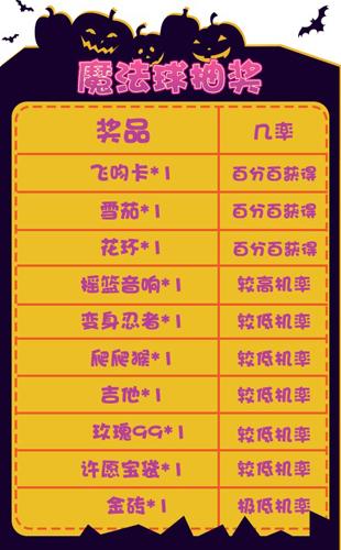 浙江十一选五开奖结果 12