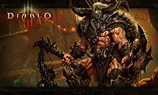 暗黑破坏神不朽野蛮人不朽先祖流技能搭配攻略