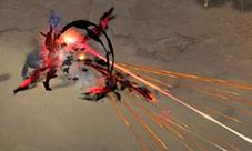 暗黑破坏神不朽猎魔人不洁多重流技能搭配攻略