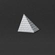 3型木質外凸角