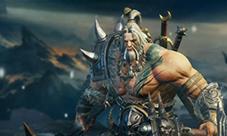 暗黑破坏神不朽野蛮人技能搭配 野蛮人技能怎么选择