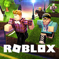 ROBLOX官方版