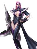 激戰狂潮紫羅蘭