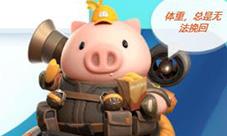 风暴对决猪大胖怎么样 大胖技能属性图鉴