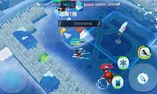 风暴对决占领争夺点怎么玩 占领争夺点具体玩法介绍