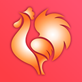 大公鸡七星彩官方最新版app