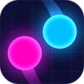 Balls VS Lasers情侣版
