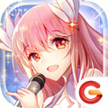 ACG名曲宅舞party网上金沙手机娱乐版《命运歌姬》金沙娱乐手机版2月22日全平台开测