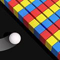 Color Bump 3D安卓版