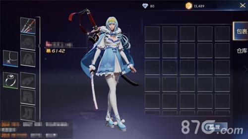 龙族幻想游戏评测2