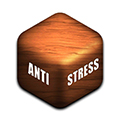 Antistress中文版