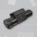 激光瞄準鏡