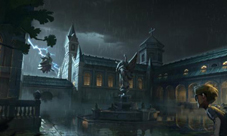 第五人格梦之女巫24日上线 新资料片预约得礼包