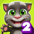 我的汤姆猫2官方版