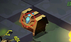 贪婪洞窟2摸金技巧 怎么判断箱子真假