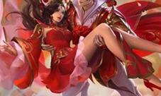 王者荣耀露娜一生所爱视频 新皮肤?#25925;?#35270;频