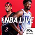 NBA LIVE应用宝版